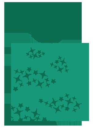 Welcome To The Bsa Christmas Tree Fundraiser The Bsa Christmas